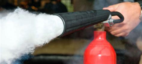 antincendio pavia estintori pavia voghera piacenza e