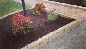 Landscape Decorative Edging Dover Pa S Landscaping