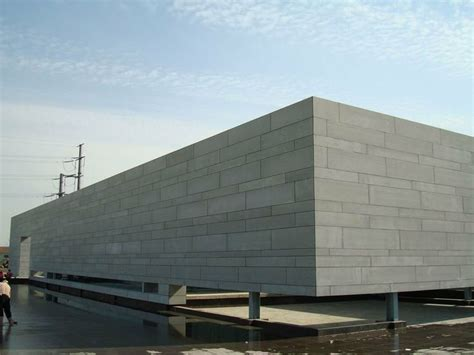 Architectural Cement Board Siding - 17 best images about fiber cement board on