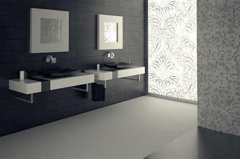 badgestaltung modern moderne badgestaltung heizung sanit 228 r gr 252 nstadt martin ross