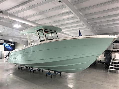 robalo boat dealers in nc 2018 new robalo r302 center console fishing boat for sale