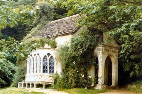Gothic Revival House Plans gothic cottage dreamy cottages pinterest