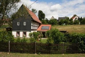 Haus Mieten Leipzig Umland by Leipzig Mit Umland Ferienunterkunft Privat Mieten