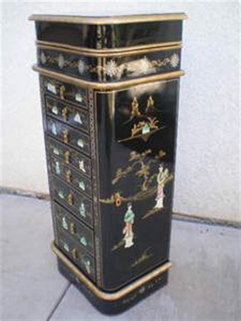 chinese jewelry armoire jewelry armoire armoires and chinese on pinterest