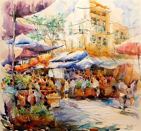 popular artwork singapore art gallery li fine art