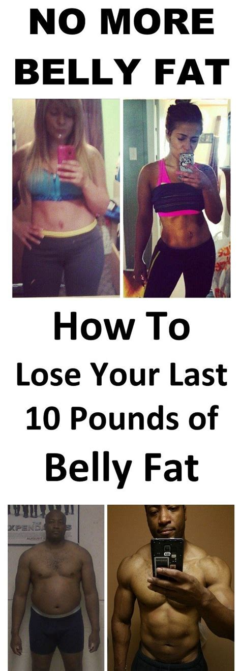 losing the last 10 pounds why does weight loss get harder 34 best weight loss plans images on pinterest