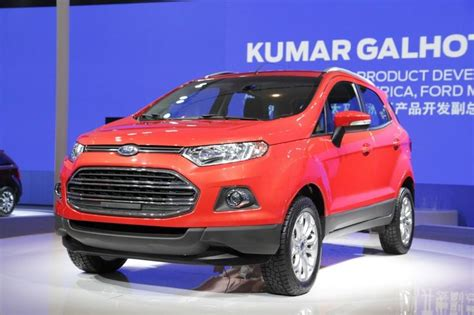 ford suvs names the 25 best ford suv names ideas on 2013 ford