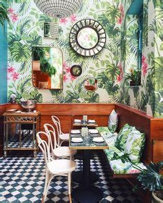 tropical interiors http caribbeanhomeandhouse com articles tropical interiors living a palm beach apartment by william t georgis my