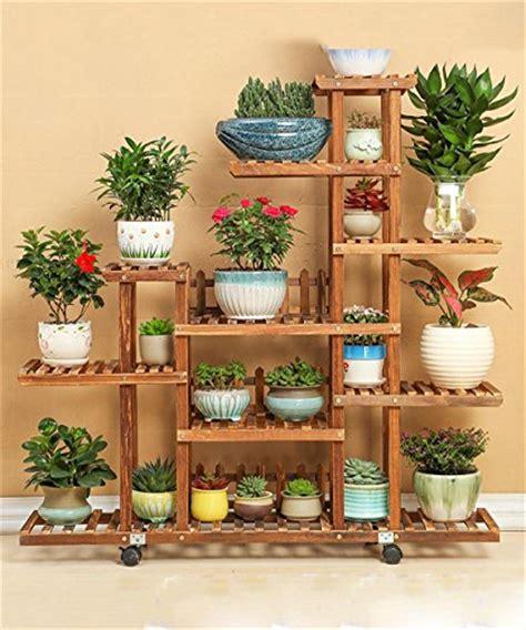 h ngepflanzen wohnzimmer regale liangliang huajia g 252 nstig kaufen bei