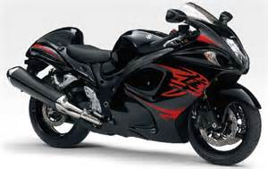 Top Speed Of Suzuki Hayabusa 2010 Suzuki Hayabusa Gsx1300r Motorcycle Review Top Speed