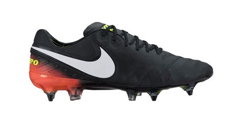 adidas predator wide feet