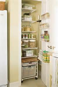 kitchen pantry ideas small kitchens kitchen pantry ideas