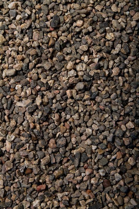 Pea Rock Gravel Wholesale Decorative Rock Gravel Boulders Las