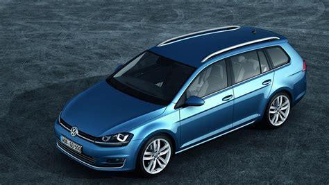 Volkswagen Hybrid 2020 by Vw Hybrid 2020 Interior Engine Price 2019