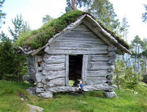 Wochenende Hütte Mieten by Startseite