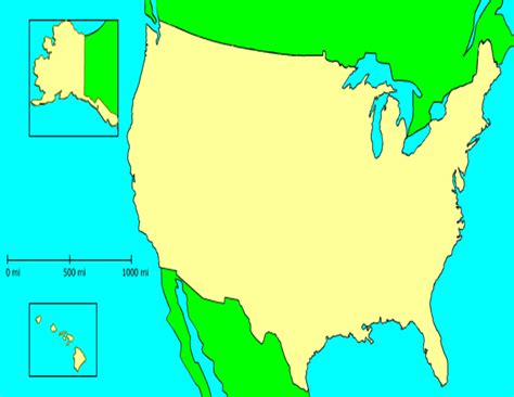 united states map drag and drop dzcomputerlab resources