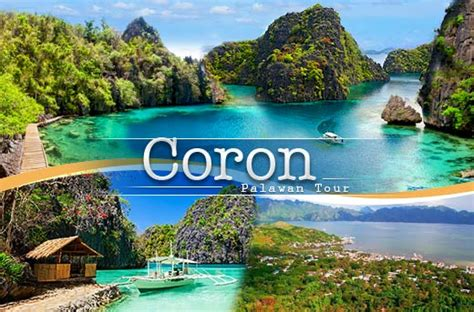 47 3 days 2 nights in coron promo