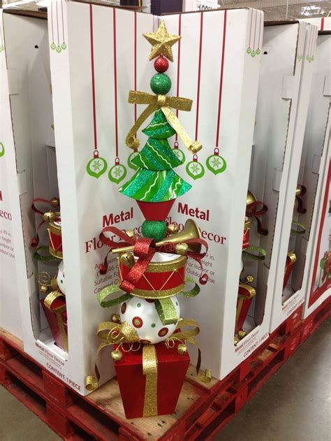 pin by janis tatum on a whoville christmas pinterest