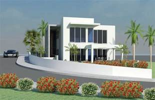 New Home Designs Latest New Modern Homes Designs Latest New Design Homes