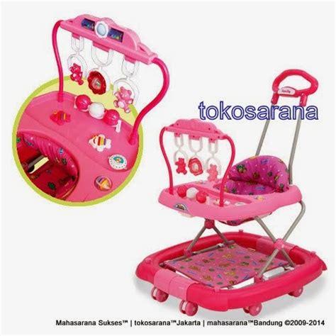 Kipas Angin Arisa harga mainan gantung untuk bayi setelan bayi