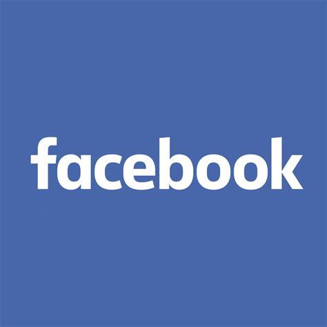 www facebook com facebook s vanilla new logo is about business not design