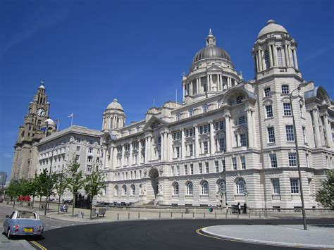 The Three file the three graces liverpool 2012 05 27 2 jpg wikimedia commons