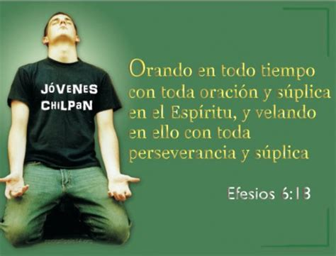 imagenes jovenes orando orando jovenes jpg testimonios cristianos