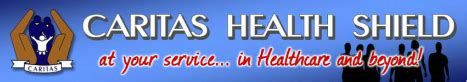 caritas health shield inc home