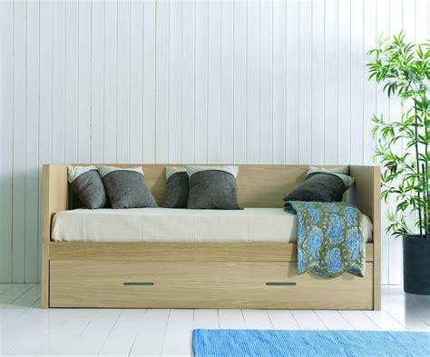 canape lit tiroir canap 233 lit tiroir adulte es65 jornalagora