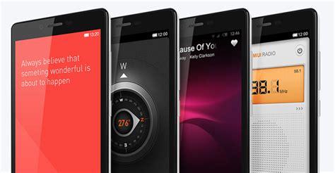 Hp Xiaomi Erafone harga hp xiaomi redmi note di erafone harga 11