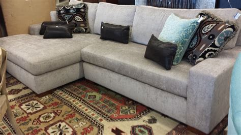 southern comforts consignment alpharetta atlanta furniture stores in 4 fantastic locations