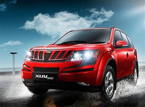 mahindra tel careers mahindra xuv 500 automotive manufacturers pvt ltd