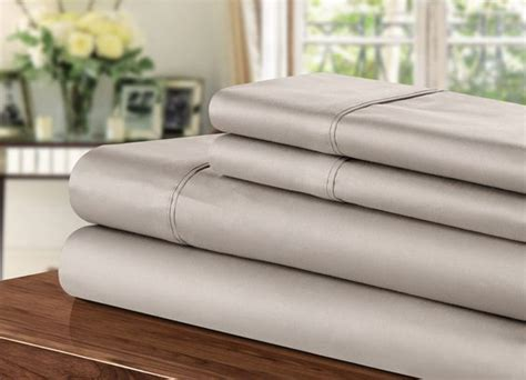 1000 thread count sheets beautify your bedroom with 1000 chic hotel collection 1000 thread count 100 cotton