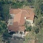 debbie house debbie reynolds house in beverly hills ca virtual