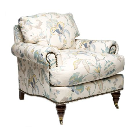 Durham Upholstery by Durham Chair The Kellogg Collection