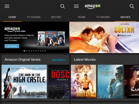 amazon prime video india amazon prime video is censoring content in india and