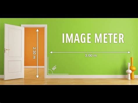 app to measure room imagemeter pro photo measure android apps on play