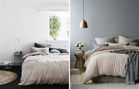 Blush Pink Bedding Sets In Search Of The Blush Pink Bedding Set Kimi Who