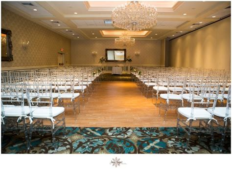 freehold nj wedding venues freehold nj wedding services ballroom at the