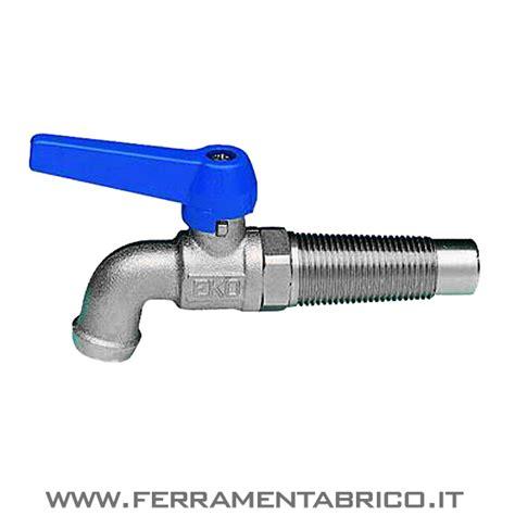 rubinetti per botti rubinetti sfera per botti ferramenta brico