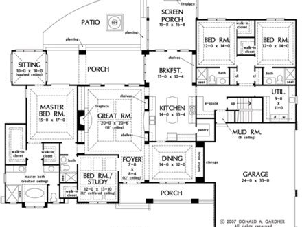 birchwood floor plan birchwood floor plan with angled