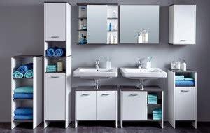 Badezimmer Unterschrank Toom by Aktuelle Toom Unterschrank Bad Angebote