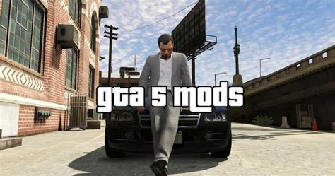 gta 5 mod script hook download script hook v for gta 5 last version