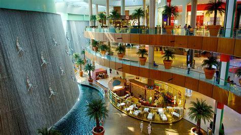 Shopping Maal List Of Shopping Malls In Dubai Dubai Mall In Dubai Expedia