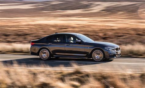 bmw 5er e60 ki test bmw 530d test test bmw 530d xdrive touring bmw 530d