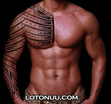 tattoo creator on body tattoos do i or don t i the heart thrills