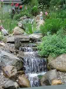 Water Garden by Tranquil Water Gardens Just Another Weblog