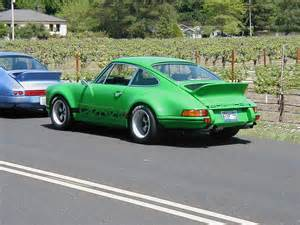 Flat Shoes Rsr pelican parts forums best fuchs look with viper green