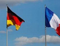 """Результат поиска изображений по запросу """"Франция Германия Смотреть"""". Размер: 208 х 160. Источник: ru.investing.com"""