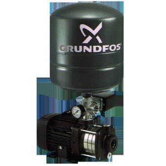 Grundfos Cm Pt 3 3 grundfos cm 3 5 pt pompa dorong stainless steel